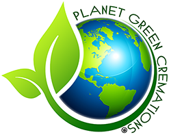 Planet Green Cremations